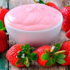 Йогуртный продукт в ассортименте